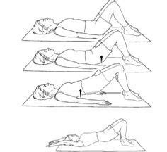 post c section ab exercises 1000 images about post natal care on pinterest after