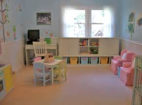 Play Room Project Home Organization A Playroom Makeover On A Budget
