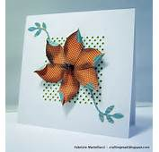 Step By Instructions To Make Your Own Greeting Cards