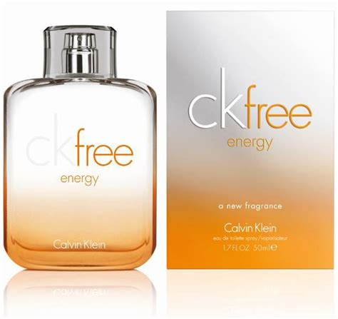 Parfum Gatsby Cologne Energy ck free energy fragrance for summer 2015 trends and makeup collections chic