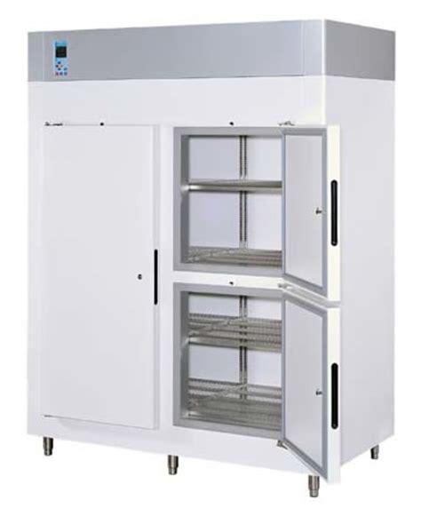 banchi frigoriferi usati frigoriferi usati banconi frigoriferi usati impianti