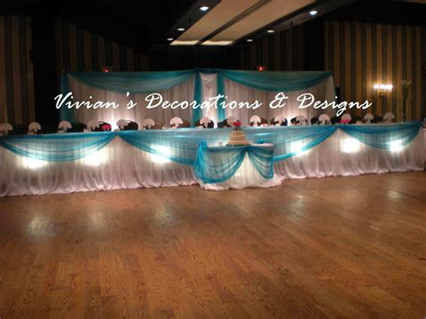 vendors vivians decorations designs project wedding