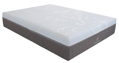 Denver Mattress San Antonio by Oregon Support Mattress Oregon Support Mattress