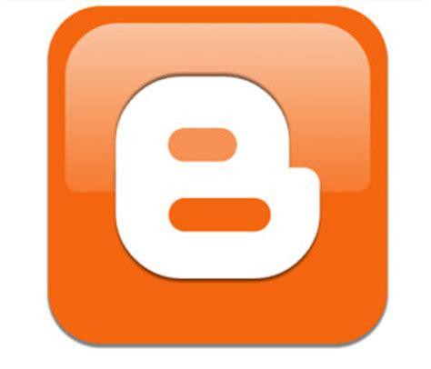 membuat blog terbaik 7 situs penyedia layanan membuat blog gratis