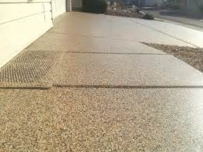 epoxy coatings belville concrete coatings belville