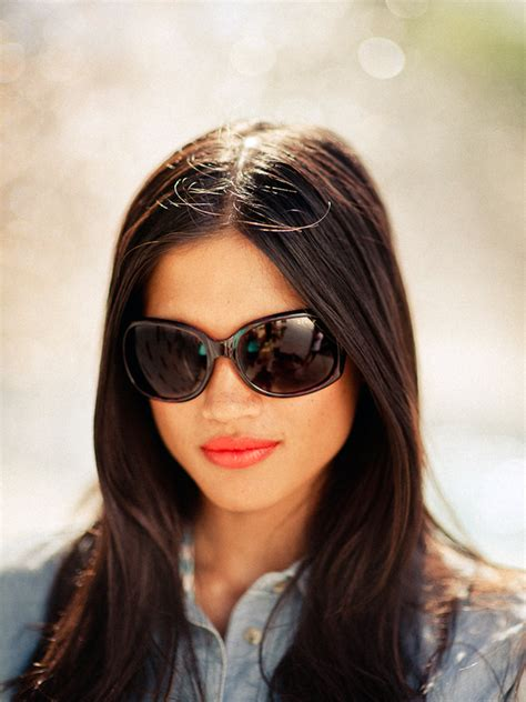 designapplause penny lane sunglasses zeal optics