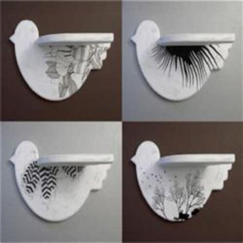 Rak Persegi Gantung membuat desain meja gantung dan rak yang unik kumpulan artikel tips arsitektur dan interior