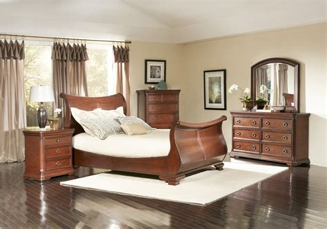 emejing country bedroom furniture photos