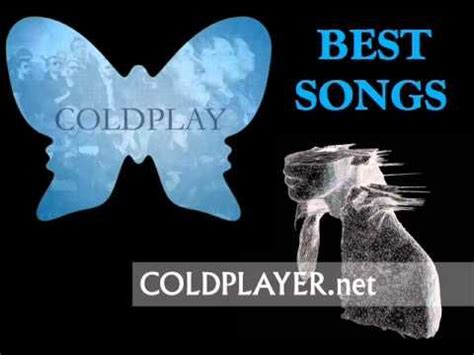 best love song by coldplay coldplay best songs youtube entertain me pinterest