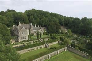 castles for sale in henry viii s castle for sale
