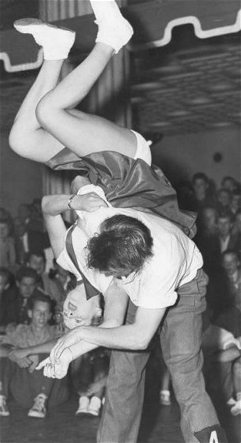 dirty swing 24 best images about jitterbug dance on pinterest