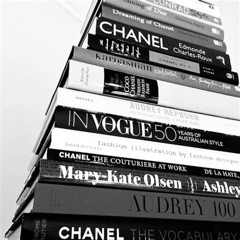 top 10 coffee table books the 10 coffee table books every fashion needs the