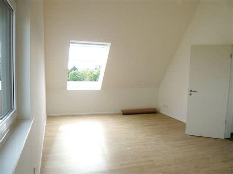 wohnung ludwigsburg kaufen mehrfamilienhaus hartenecker h 246 he ludwigsburg o 223 weil