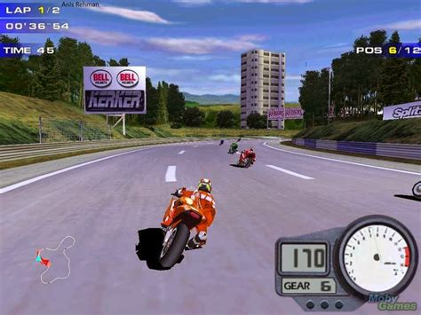 motocross racing game download download moto racer 2 game download games free games