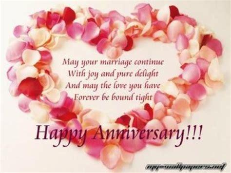24th Wedding Anniversary Quotes. QuotesGram