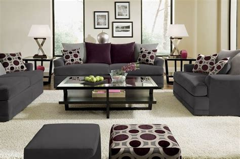 City Furniture Living Room Set Rendezvous 2 Pc Living City Furniture Living Room Sets