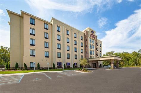 comfort inn and suites greenville sc comfort suites greenville south piedmont south carolina