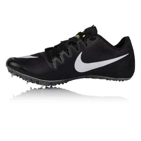 Nike Fly 3 nike zoom ja fly 3 track spikes sp18 save buy