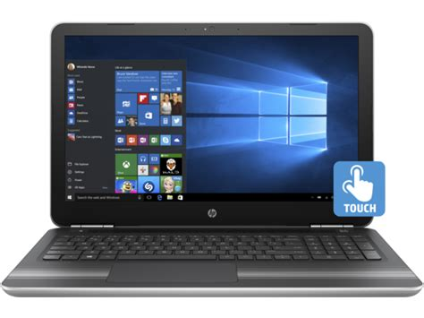 Hp Lenovo 500 lenovo ideapad 500 80nt00ftus compare prices laptops