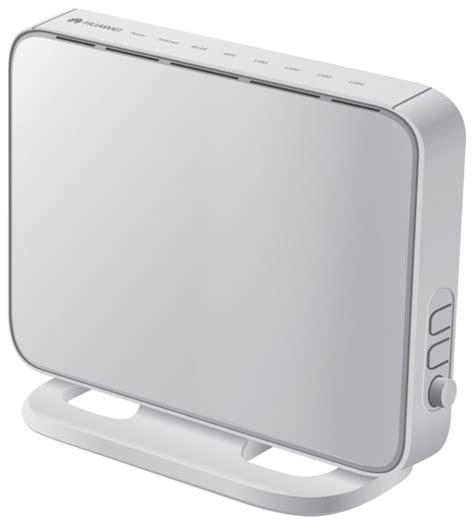 Huawei Hg532e Adsl2 Wireless Router 300mbps купить оборудование wi fi и bluetooth huawei hg532e в по