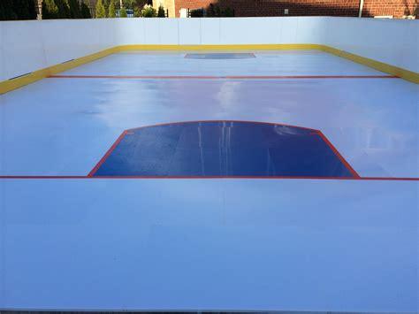 best backyard rinks 100 best backyard rinks backyard ice rink kits iron