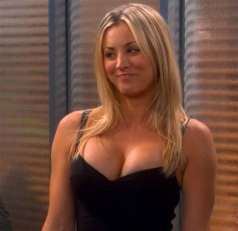 best fake boobs 19 best celebrity boob jobs of all time the hollywood