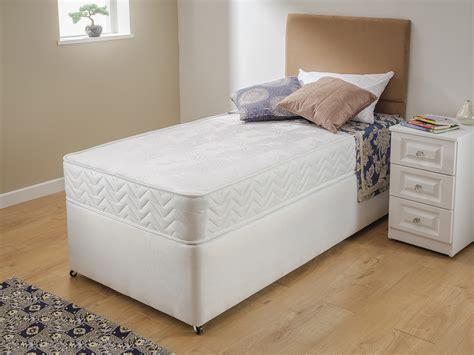 futon roma furniturekraze ltd rome bed