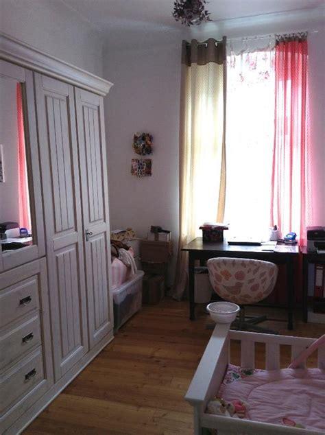 schlafzimmermöbel landhaus schlafzimmerm 246 bel kaufen