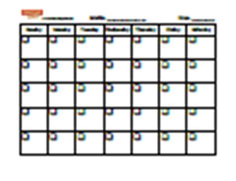 Small Calendar Free Christian Parenting Printables Cornerstones For Parents