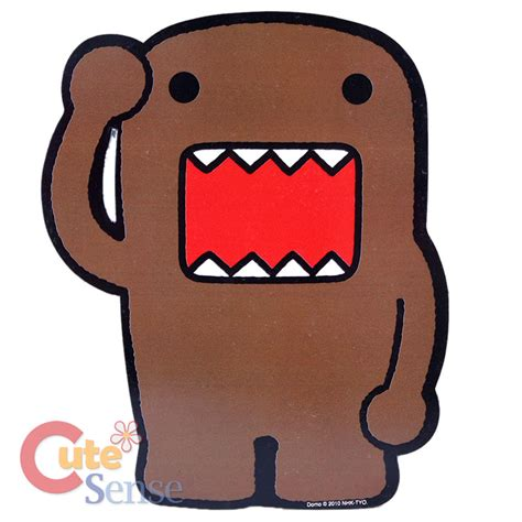 themes domo kun blackberry 8520 new domo backgrounds view 1009610 wallpapers risewlp