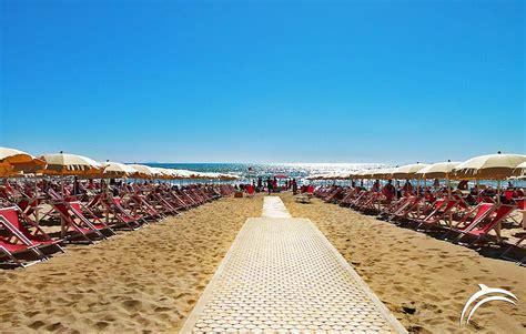 bagno paradiso panoramio photo of bagno paradiso tirrenia pisa