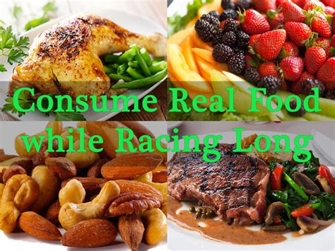 top 28 foods to cook while cing the best and worst foods to gobble while driving the 10