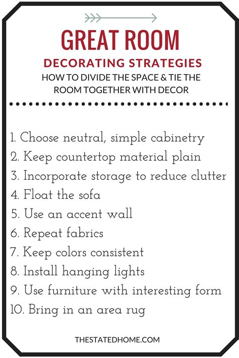 great room layout ideas great room layout ideas decorating tips the stated home