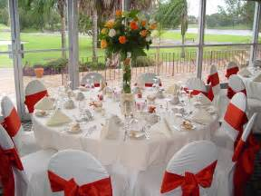 Wedding Reception Table Settings Wedding Design Wedding Reception Decorations