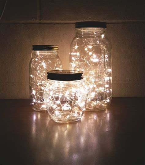 captured fireflies truths mistakes and other gifts of being an books 25 unique glow jars ideas on glow jars