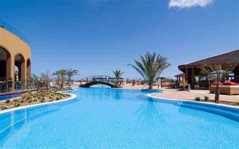 pestana porto santo all inclusive spa resort i migliori 10 resort all inclusive in europa mondodesign it