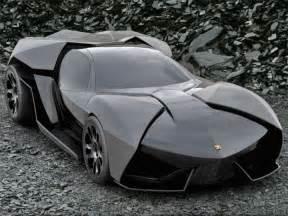 Lamborghini Concept 2016 2016 Lamborghini Ankonian Concept Price Specs Sport