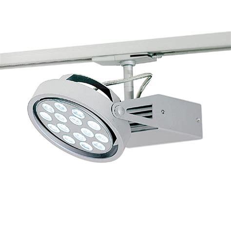 240v led lighting lighting 240v led adjustable 12 x 1w spotlight