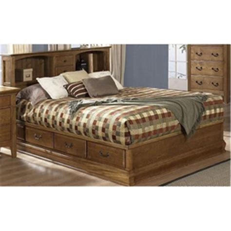 sears bedroom furniture canada beds sears sears bedroom