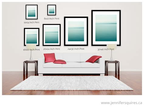 art behind couch large wall art above sofa sizes for canvases and framed