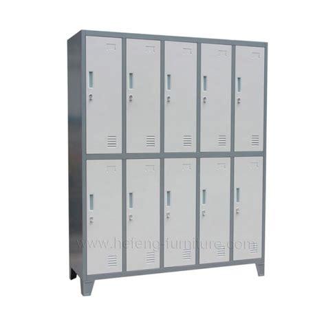 Locker 6 Pintu Kozure Kl 6 1 steel locker luoyang hefeng furniture