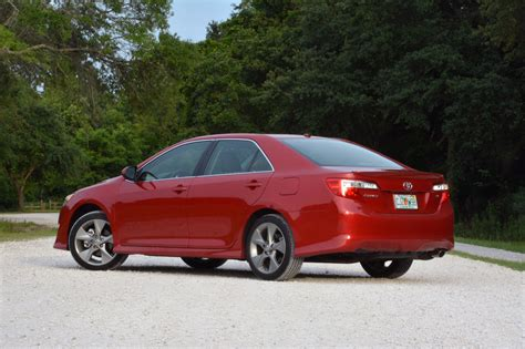 toyota sports 2014 camry se sport custom www imgkid com the image