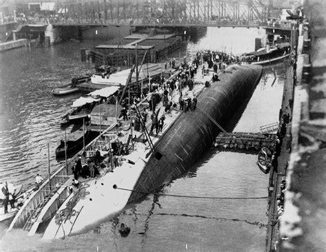 below deck boat accident tahiti the eastland disaster chicago tribune