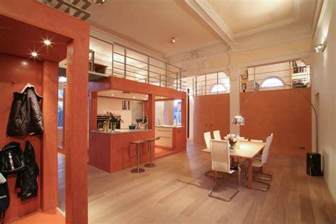 esszimmer einrichtung 1440 esszimmer in historischem saal bauemotion de