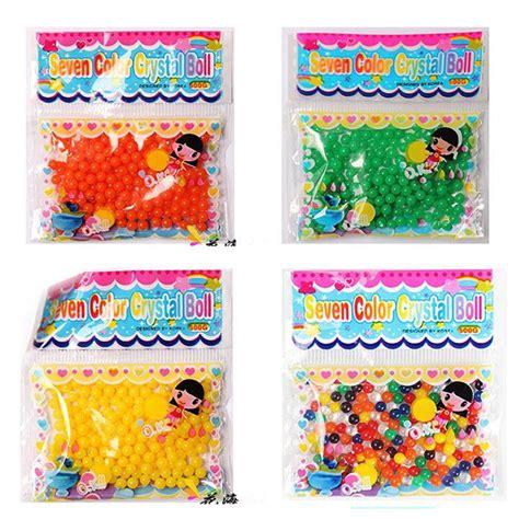 Grow Magic Jelly Balls 10000pcspack cristal solului in rom 226 n艫 este simplu s艫 cump艫ra陋i ali express pe zipy