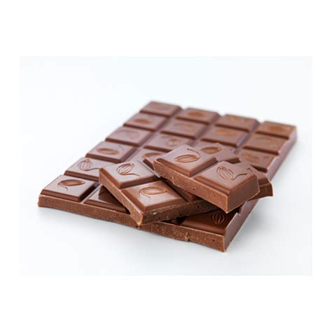 ikea chocolate choklad ljus milk chocolate bar utz certified ikea