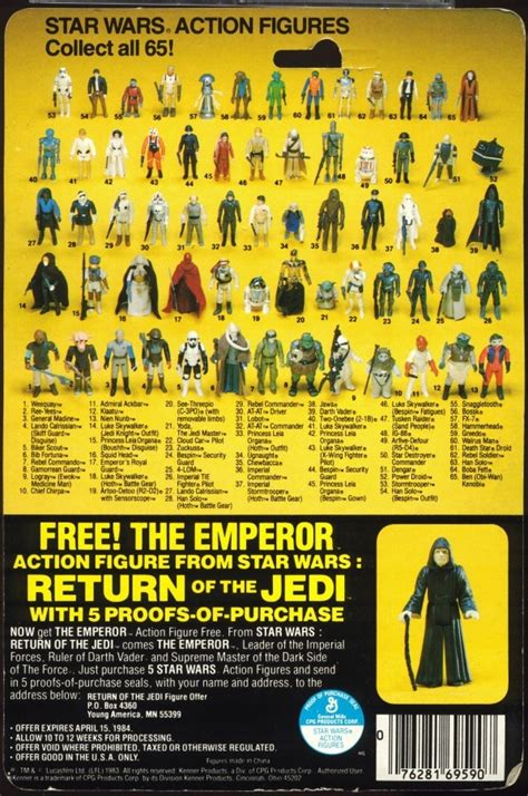 Wars Figure Card Template by 17 Best Images About Wars Toys On Toys