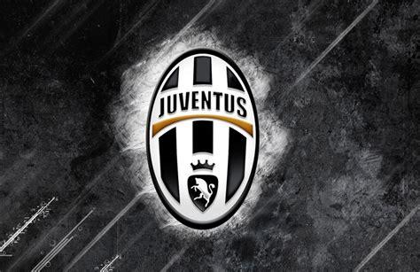 La Juventus Turin assoit encore sa domination sur l'Italie