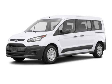 ford transit connect wagon review 2016 2016 ford transit connect wagon san bernardino