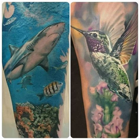 tattoo ink wellington 17 best images about tattoos from new zealand on pinterest